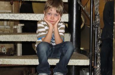 ¿Qué hacer en VACACIONES con los niños?