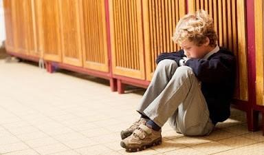 8 cosas sobre el autismo