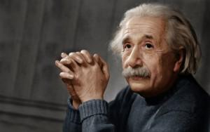 Inteligencia, ¿el genio nace o se hace?