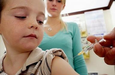 ¿Es necesario vacunar a nuestros hijos?