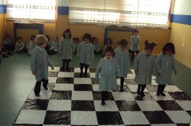 ajedrez-en-el-aula-01