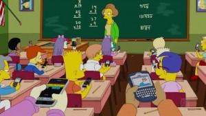 40 usos para SMARTPHONES en la escuela