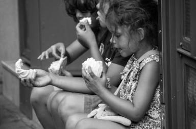 Pautas en la alimentación infantil