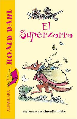 10 libros para niños RECOMENDADOS por niños