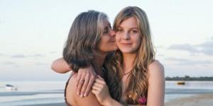 Cosas que solo entendería la madre de una adolescente