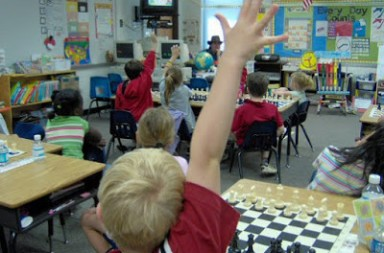 chess_in_schools