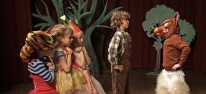 espectaculos_curso_teatro_infantil_cuarta_pared_madrid