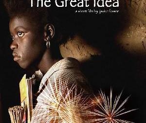 Binta_y_la_gran_idea-340670097-large