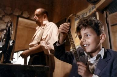 30 Clásicos del cine para ver con tus hijos