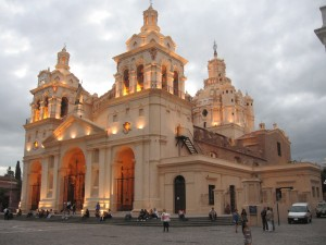 Catedral_de_Córdoba_a_la_tarde