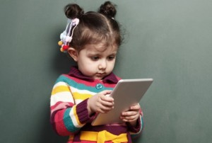 Childproof-Your-Android-tablet
