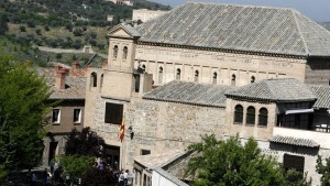 museo-sefardi-toledo--644x362