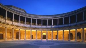 museo_bellas_artes_granada_MBAGR1_vista_nocturna_patio_mgt.jpg_1306973099