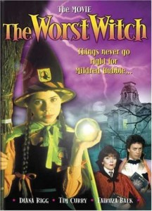 34 escuela de brujas