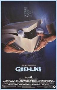 38 gremlins