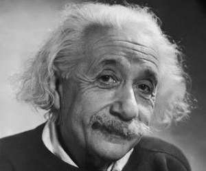 Grandes genios que fueron malos estudiantes