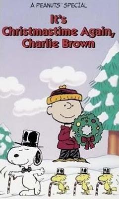 Películas de navidad para niños