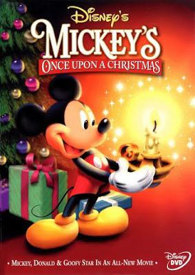 Felicitaciones De Navidad De Disney.Peliculas De Navidad Para Ninos Cine Para Ver En