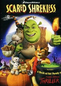 08 srheck hallowen