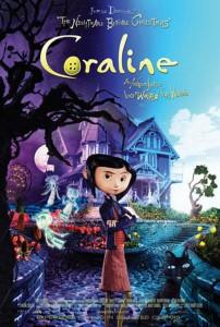 09 los mundos de coraline