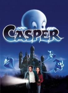 26 casper