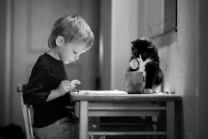 Niños-y-gatos-12