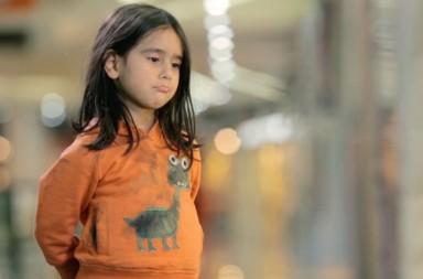 campaña UNICEF