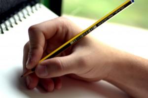 deberes escolares