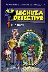 Lechuza detective 1-ku4D--510x286@abc