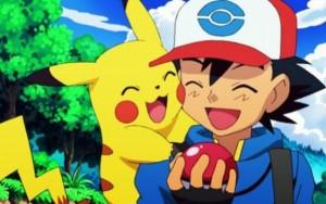 pokemon-e1439376278892-563x353
