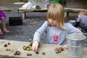 Dieta VEGANA y niños. ¿Son compatibles?