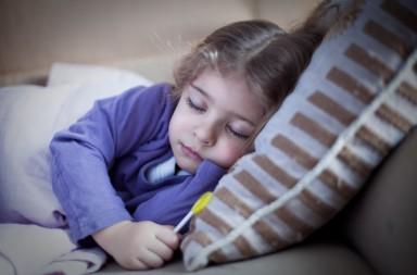 La siesta mejora el aprendizaje