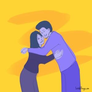 08 abrazo puente o que corra el aire