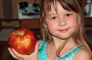 Hábitos saludables en los niños