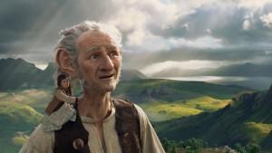 Roald Dahl. Mi amigo el gigante
