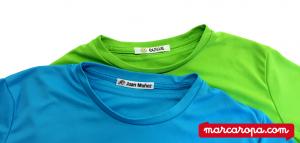 camisetas843x403