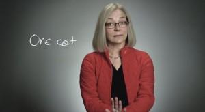 Consejos de vida. Después de once años, el programa WireTap de Jonathan Goldstein, en la cadena de radio canadiense CBC, se despidió de los oyentes.