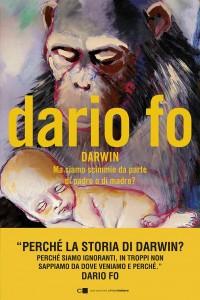 Dario Fo. La risa es sagrada