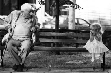 Enfermedad o mal de Alzheimer: causas, síntomas, tratamiento y cuidados.