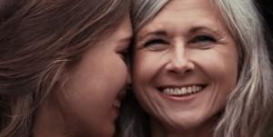 adolescencia Un mensaje de abuelos a padres.