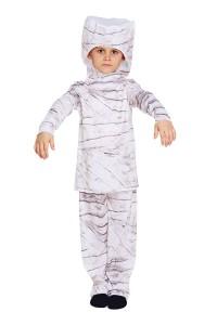 Disfraces de Halloween para niños