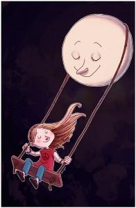 Ilustración de Maryam Tabatabei