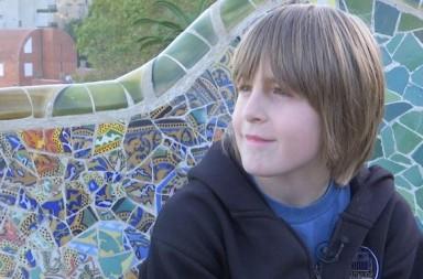 Toby Little  (7)