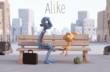 alike_image_3-21_titulo