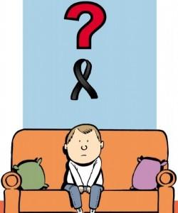 HABLEMOS DE DUELO. Manual práctico para abordar la muerte con niños y adolescentes
