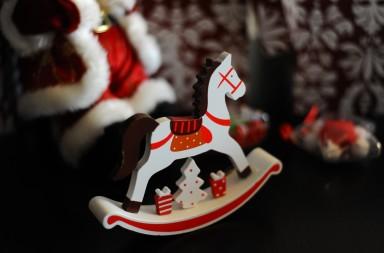 Navidad segura