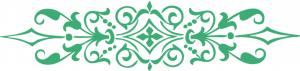 ornate-913303