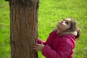 Medio ambiente y niños