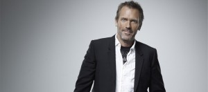 Gregory House ('House')