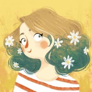 Ilustración de Taryn Knight